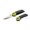 Edelrid Ropetooth Single Hand Knife