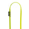 Edelrid Tech Web Sling 12mm x 180cm - Oasis