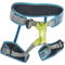 Edelrid Zack Gym Climbing Harness