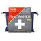 Equip Kit Rec 2 Personal First Aid Kit