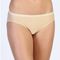 ExOfficio GNG Bikini Brief Womens Underwear - Nude