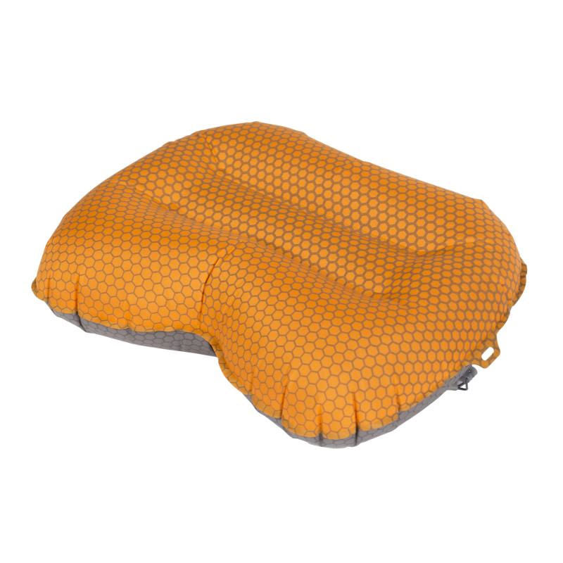 Exped AirPillow UL Inflatable Camping Pillow - Large