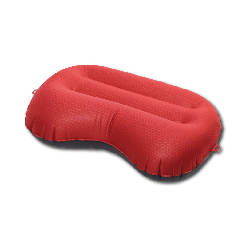 Exped AirPillow Inflatable Camping Pillow - Large