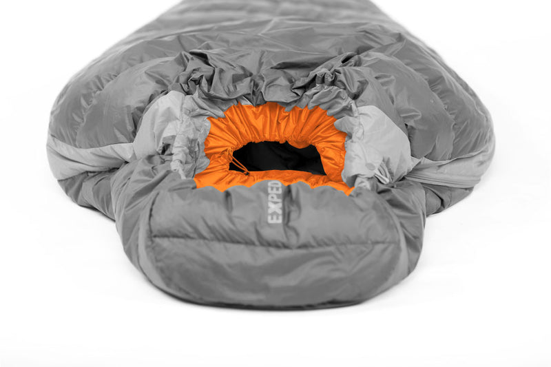 Exped Comfort -10°C Sleeping Bag - Medium