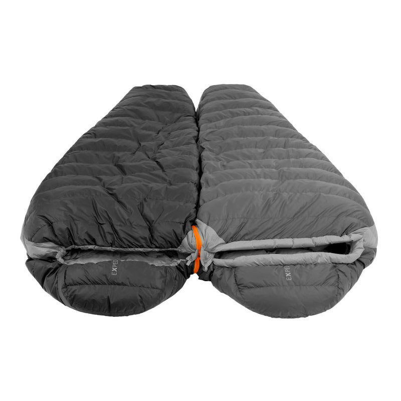 Exped Comfort 0°C Sleeping Bag - Medium