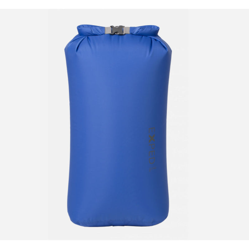 Exped Fold Dry Bag BS - Large
