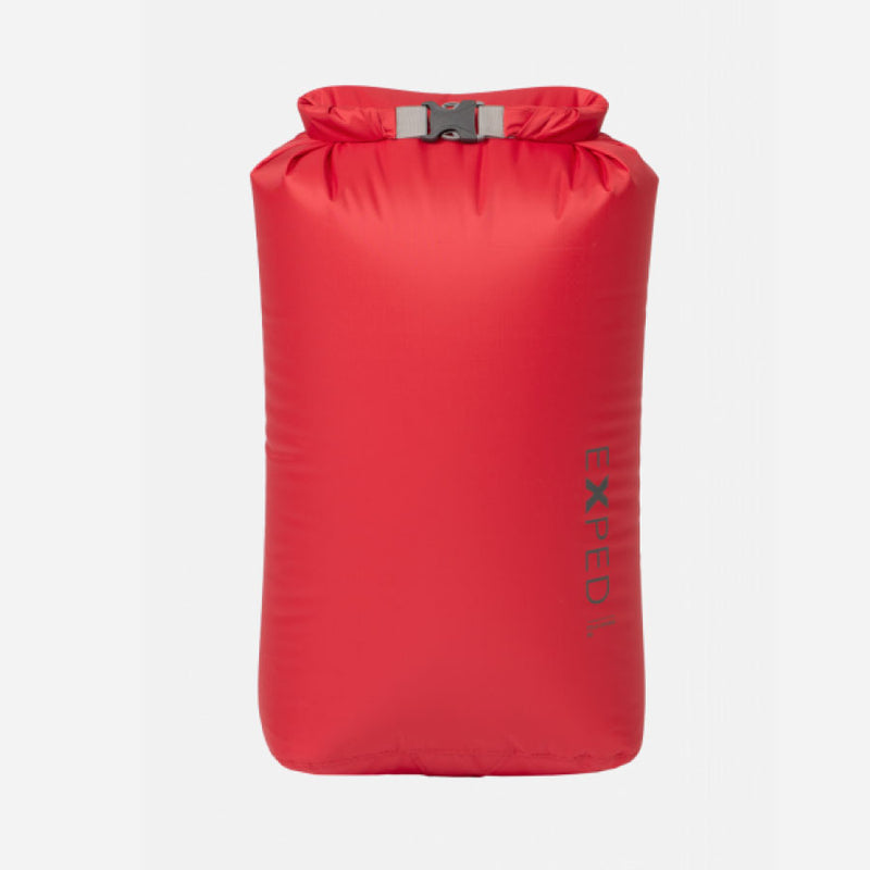Exped Fold Dry Bag BS - Medium