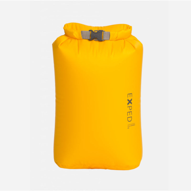 Exped Fold Dry Bag BS - Small