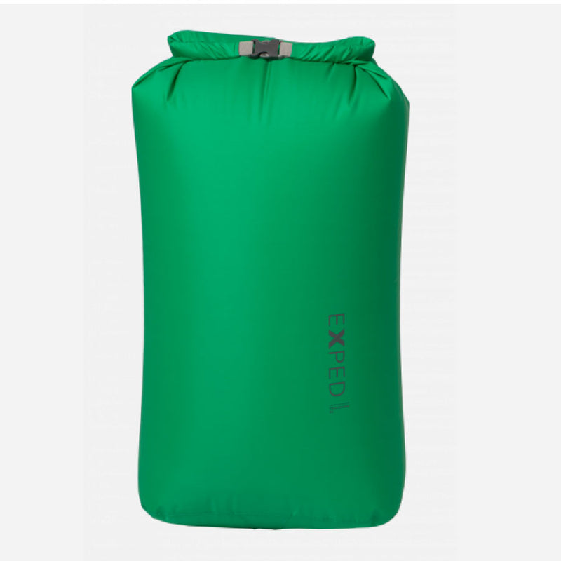 Exped Fold Dry Bag BS - XLarge