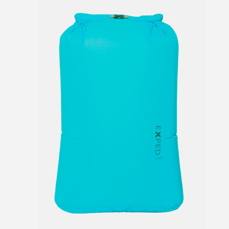 Exped Fold Dry Bag BS - XXLarge