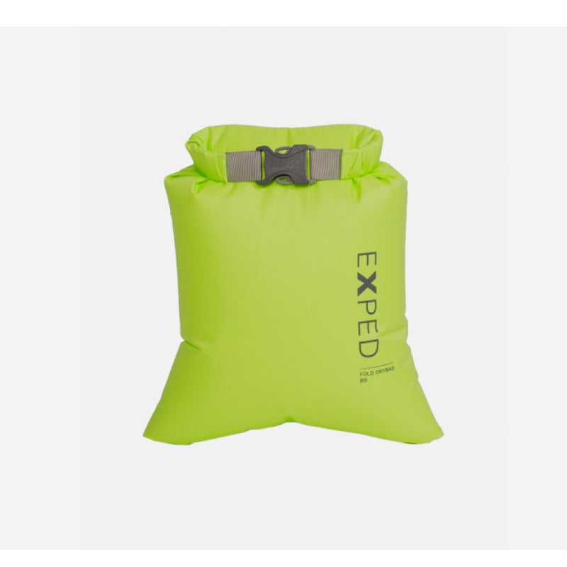 Exped Fold Dry Bag BS - XXSmall