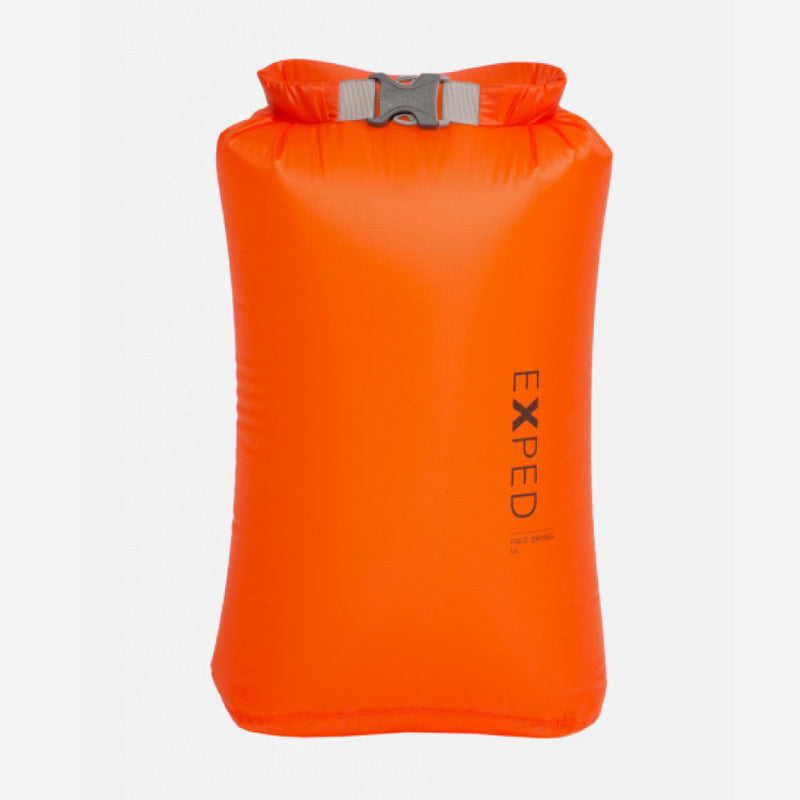 Exped Fold Dry Bag UL - XSmall