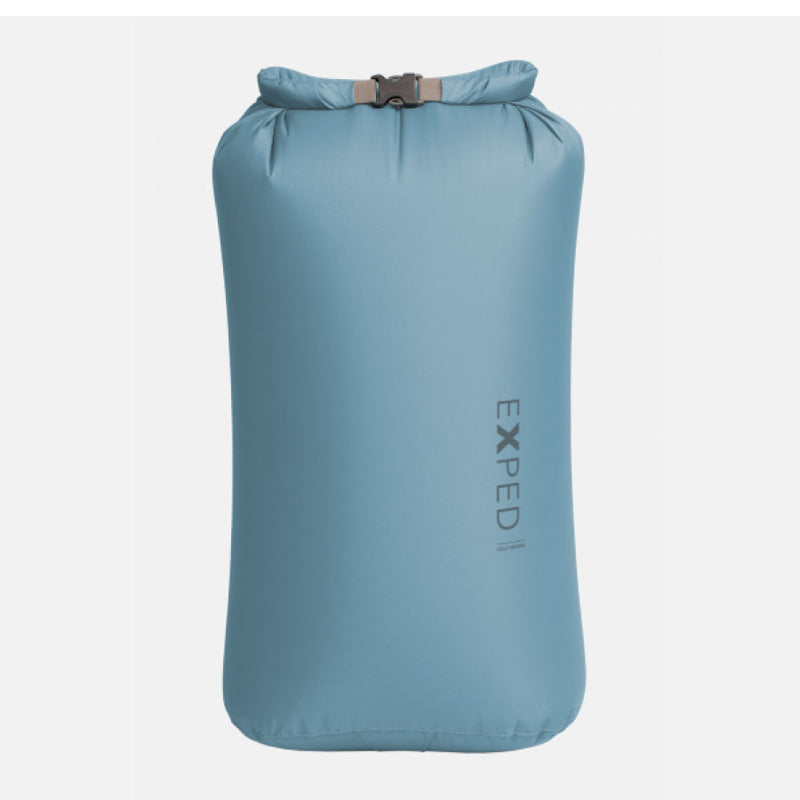 Exped Fold Drybag - Large