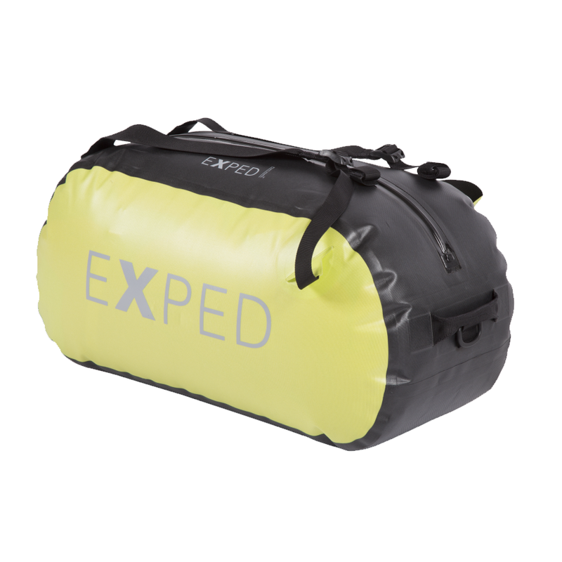 Exped Tempest Duffle 45 Litre Travel Bag