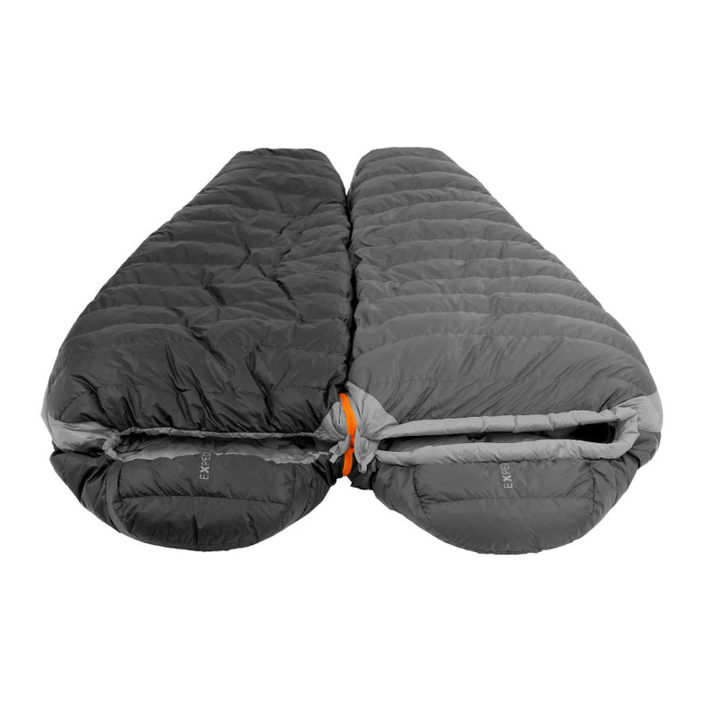 Exped Winterlite -15°C Sleeping Bag - Medium