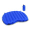 Exped AirSeat Inflatable Camping Seat