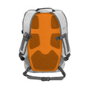 Exped Cascade 20 Litre Day Pack - Black Melange