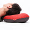 Exped Pillow Pump Sleeping Accessory