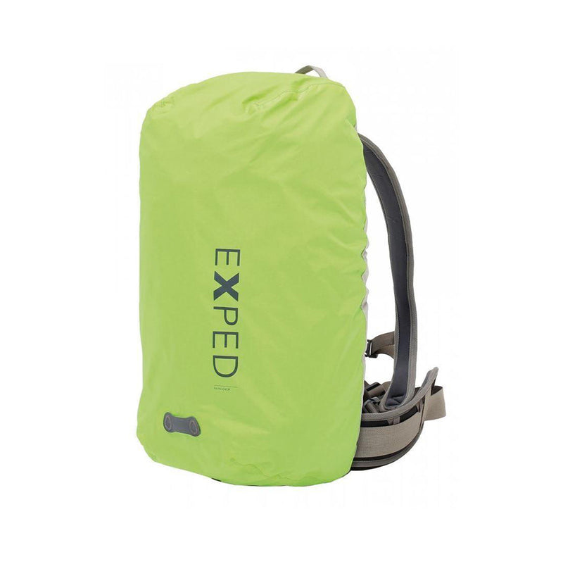 Exped Raincover - Small