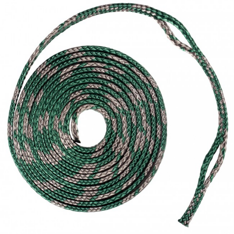 Exped Slit Line 15m Rope