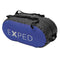 Exped Tempest Duffle 100 Litre Travel Bag