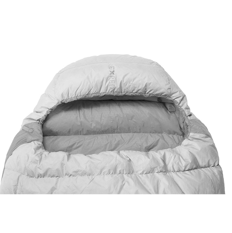 Exped Ultralite +3°C Sleeping Bag