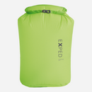 Exped Waterproof Daysack Pack Liner UL 30