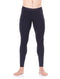 Icebreaker 200 Oasis Mens Thermal Leggings