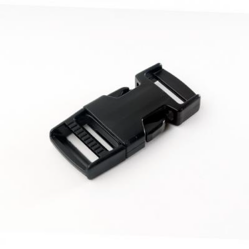 Fastex Fastex S-Rel Mini Buckle Accessory