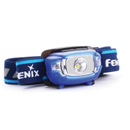 Fenix HL15 XP-G2 R5 Head Torch - Blue