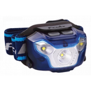 Fenix HL26R XP-G2 R5 Head Torch - Blue