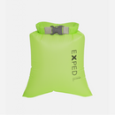 Exped Fold Dry Bag UL - XXSmall