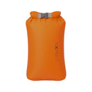 Exped Fold Dry Bag BS - XSmall