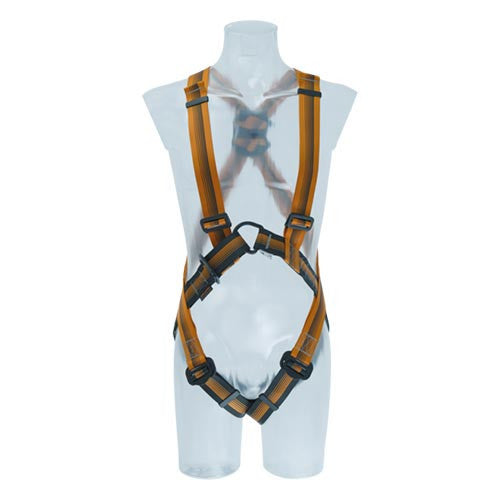 Skylotec ARG 30 Fall Arrest Industrial Harness