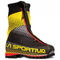 La Sportiva G2 SM Boot - Black/Yellow