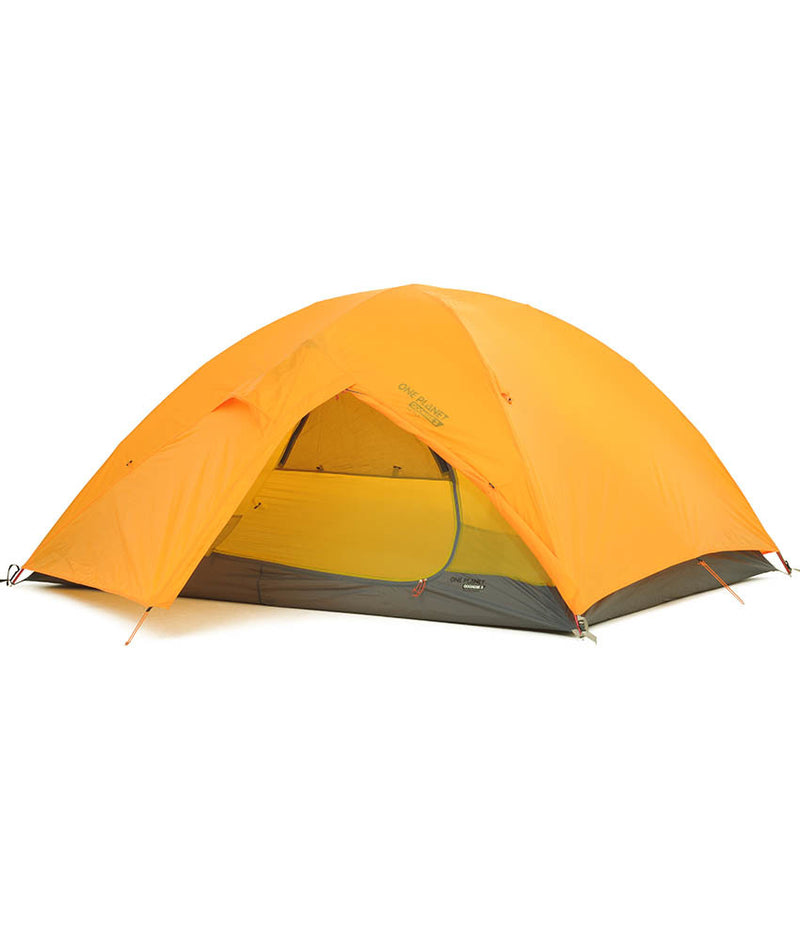 One Planet Goondie 3 Person Tent 30D Fly Only
