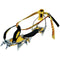 Grivel Air Tech Light NM Crampon w/Antib-Accord