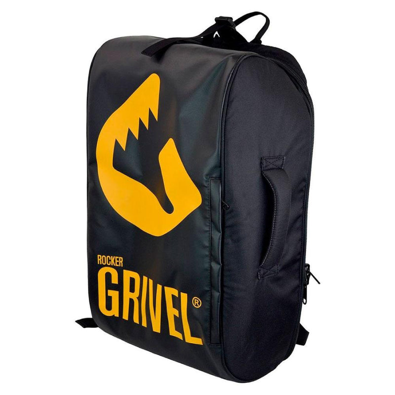Grivel Rocker Climbing Bag - 45L