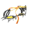 Grivel Air Tech NC Crampon w/Antibott