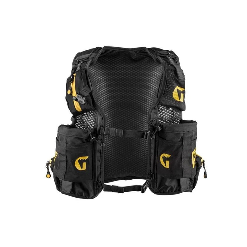 Grivel Mountain Runner 12 Running Vest