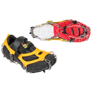 Grivel Ran Light with Bag XLarge Mountaineering Boot Crampon