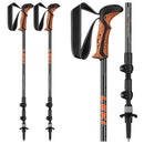 Leki Pole Khumbu Lite Hiking Poles