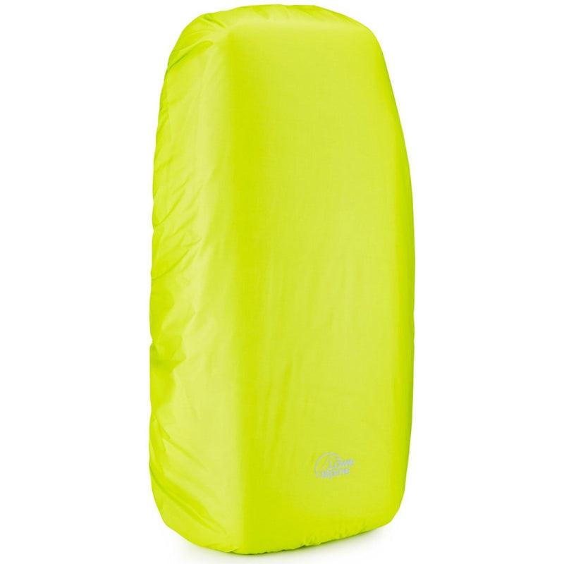 Lowe Alpine Raincover Fluorescent - Medium