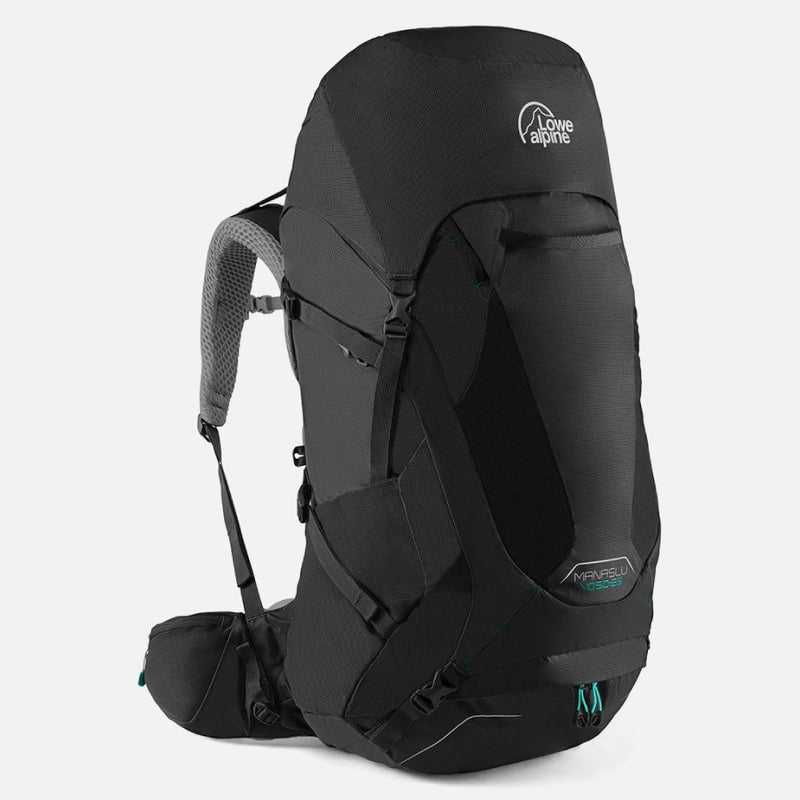 Lowe Alpine Manaslu ND 50 Litre Womens Hiking Pack