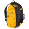 La Sportiva Rope Bag - Medium