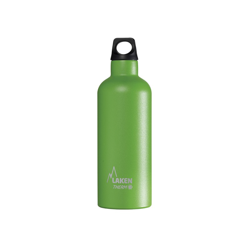 Laken Futura Steel Thermo Bottle 500ml