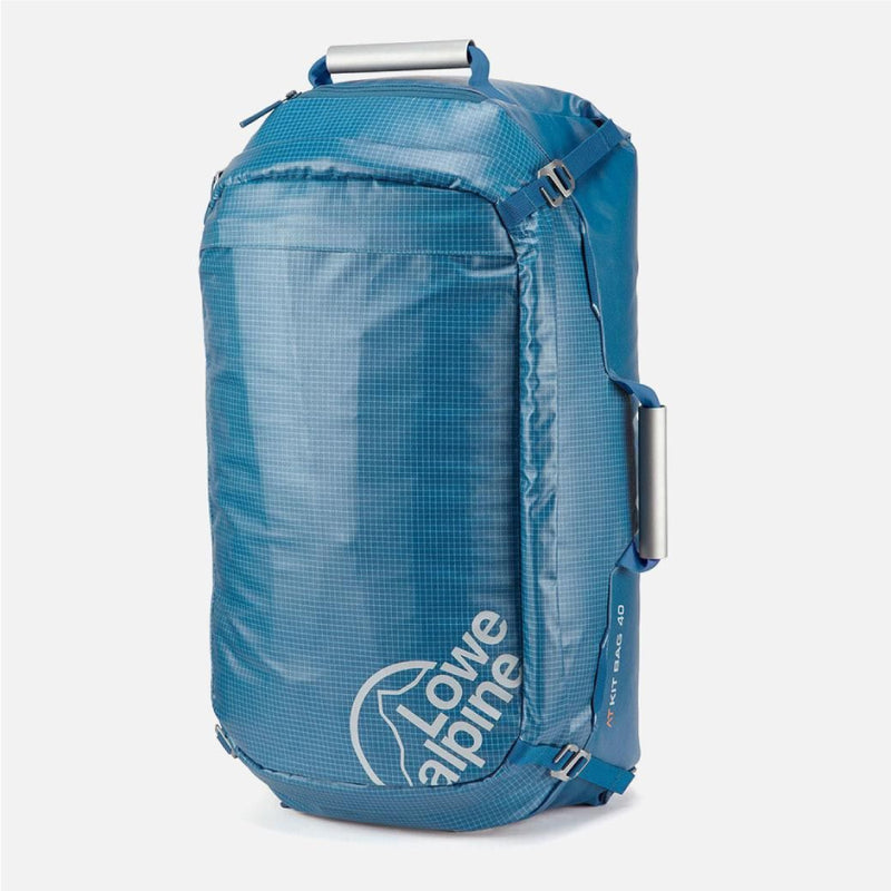 Lowe Alpine AT Kit Bag 40 Litre Travel Pack