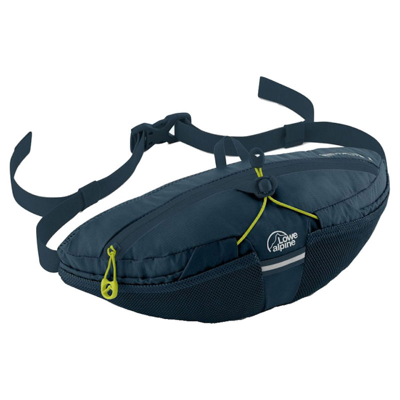 Lowe Alpine Lightflite 2 Litre Belt Pack