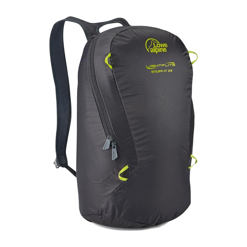 Lowe Alpine Stuff IT 22 Litre Compressible Daypack