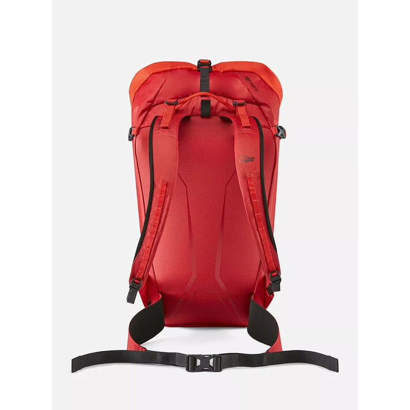 Lowe Alpine Uprise 30-40 Mountaineering Pack